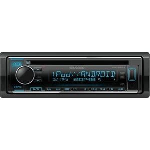 Автомагнитола Kenwood KDC-220UI цены онлайн