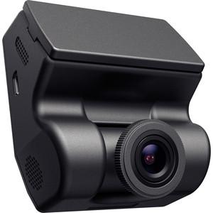 Видеорегистратор Pioneer ND-DVR100 все цены