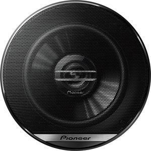 Автоакустика Pioneer TS-G1320F