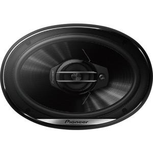 все цены на Автоакустика Pioneer TS-G6930F онлайн