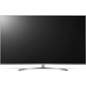 LED Телевизор LG 49UK7550