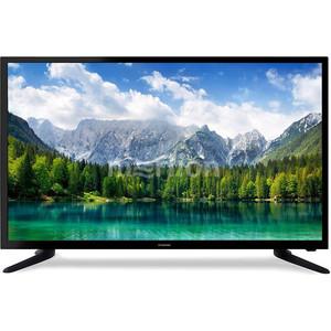LED Телевизор StarWind SW-LED39R401BT2S
