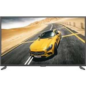 LED Телевизор StarWind SW-LED50U303BS2