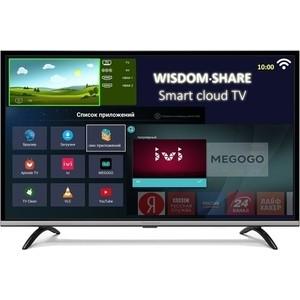 Фото - LED Телевизор Thomson T43FSL5140 телевизор