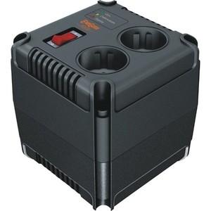 Стабилизатор напряжения Exegate AD-1000