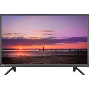 лучшая цена LED Телевизор Supra STV-LC32LT0013W