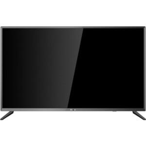 LED Телевизор Haier LE43K6000SF цена