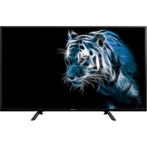 LED Телевизор Panasonic TX-49FSR500 hd smart led телевизор 32 panasonic panasonic tx 32fsr500