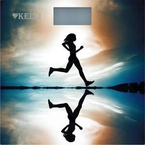 Весы напольные Kelli KL-1520