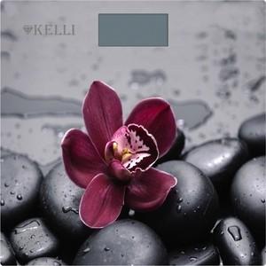 Весы напольные Kelli KL-1521