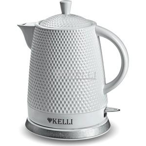 Чайник электрический Kelli KL-1338