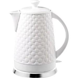 Чайник электрический Kelli KL-1340