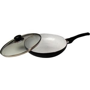 Сковорода GALAXY 26см (GL 9820) недорго, оригинальная цена