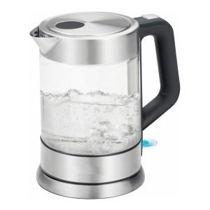 Чайник электрический GEMLUX GL-EK-601G asd 19 ek