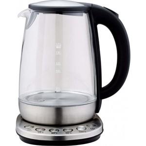 лучшая цена Чайник электрический GEMLUX GL-EK6126