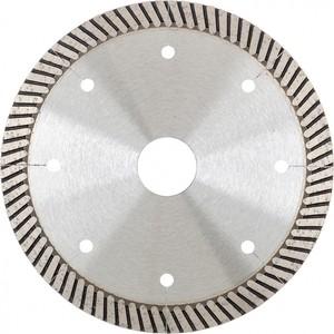 цена на Диск алмазный GROSS 115х22 2 мм (73028)