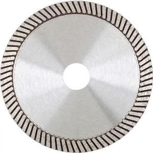 Диск алмазный GROSS 115х22 2 мм (730287) алмазный отрезной круг турбо leader 115х22 2 мм diam 000486