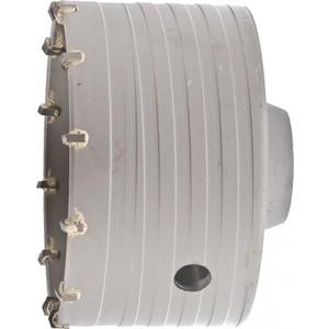 Коронка по бетону Matrix 100 мм M22 (70389) аппарат lumenis m22 купить