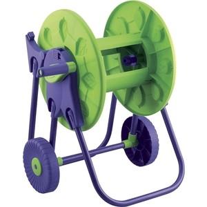 Катушка для шланга PALISAD 45м на колесах (67405)