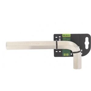 Ключ имбусовый СибрТех HEX 22 мм 45x (12352)