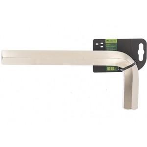 Ключ имбусовый СибрТех HEX 27 мм 45x (12354)