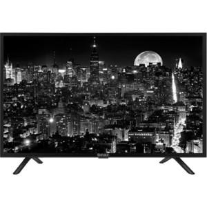 LED Телевизор Shivaki STV-32LED21