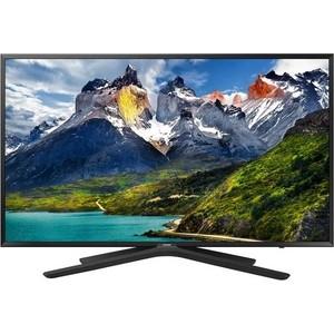 LED Телевизор Samsung UE43N5500AU led телевизор samsung ue43nu7100u