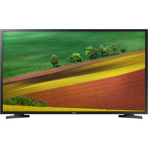 лучшая цена LED Телевизор Samsung UE32N4000
