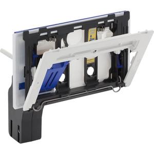 Блок для чистящих средств Geberit установка на бачок Sigma (115.610.00.1)