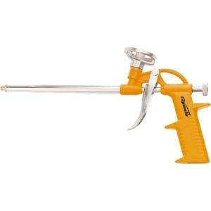 Пистолет для монтажной пены SPARTA (88674)