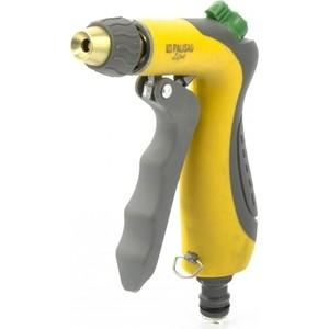 цена на Пистолет-распылитель PALISAD Luxe (65181)