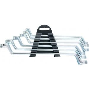 Набор ключей накидных SPARTA 6-17 мм 6шт (153305) Мордово продажа строительного инструмента