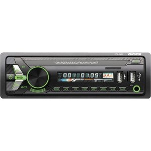 Автомагнитола Digma DCR-390G car radios digma dcr 390g automobiles
