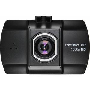 Видеорегистратор Digma FreeDrive 107 видеорегистратор digma freedrive 108 dual