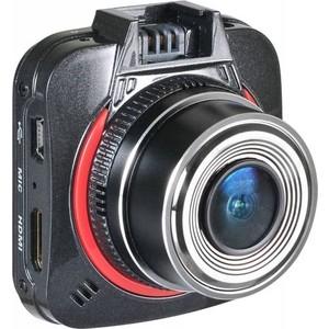 Видеорегистратор Digma FreeDrive 400 автомобильный видеорегистратор digma freedrive 400