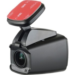 Видеорегистратор Digma FreeDrive 700-GW MAGNETIC монитор в авто digma dcl 700