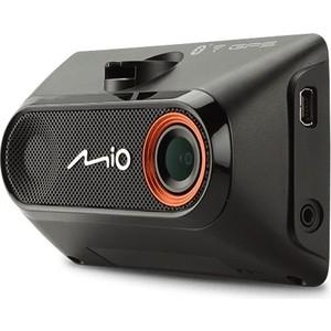 Видеорегистратор Mio MiVue 788 цена