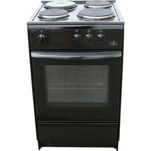 Электрическая плита DARINA S EM331 404 At электрическая плита darina s em331 404 at черный