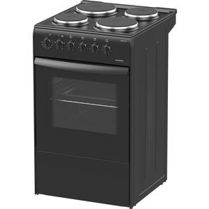 Электрическая плита DARINA S EM341 404 At электрическая плита darina s em331 404 at черный