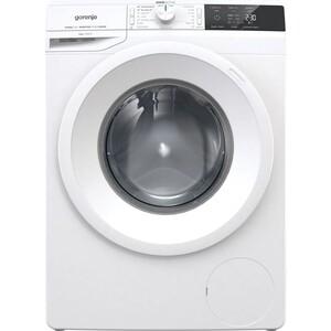 Стиральная машина Gorenje WEI823 стиральная машина gorenje wa 72sy2w