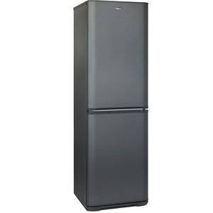 лучшая цена Холодильник Бирюса W131