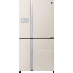 Холодильник Sharp SJ-PX99FBE цена и фото