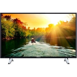 LED Телевизор Hitachi 48HB6W62 цены