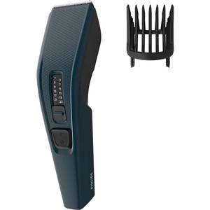 Машинка для стрижки волос Philips HC3505/15 машинка для стрижки волос philips hc3505 15