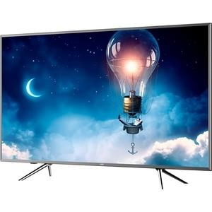 лучшая цена LED Телевизор JVC LT-40M450