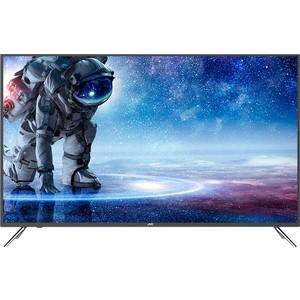 LED Телевизор JVC LT-43M480 телевизор jvc lt 40m450