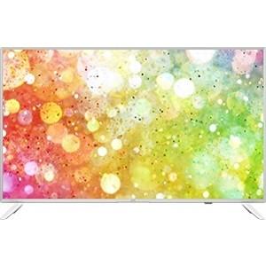 LED Телевизор JVC LT-32M380W телевизор jvc lt 40m450