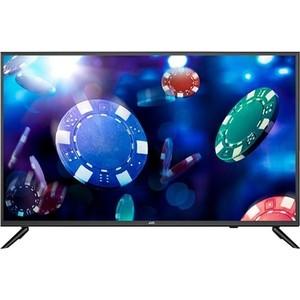 LED Телевизор JVC LT-32M385 телевизор jvc lt 40m450