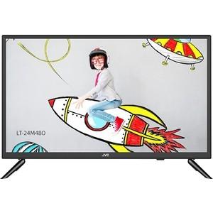 LED Телевизор JVC LT-24M480
