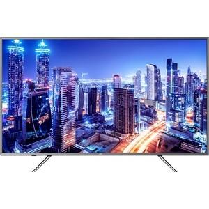 LED Телевизор JVC LT-40M650 цены